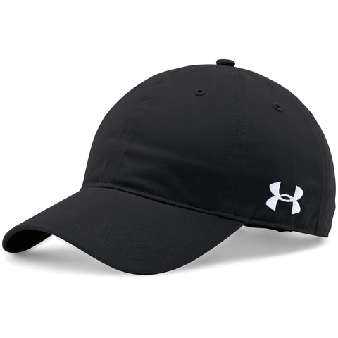Under Armour Chino Adjustable Cap