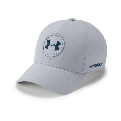 Under Armour Spieth Tour Cap