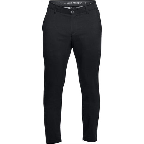 Under Armour Showdown Taper Pants