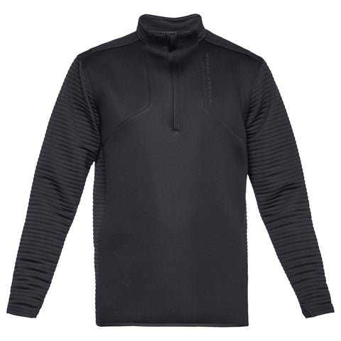 Under Armour Storm Daytona Half Zip