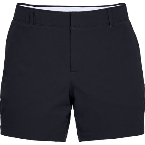 Under Armour Women's Links Shorty