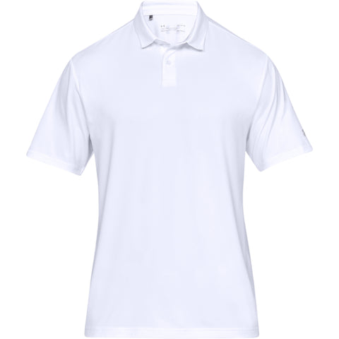 Under Armour Crestable Performance Polo