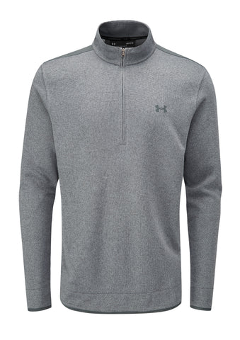 Under Armour Storm Sweaterfleece Half Zip