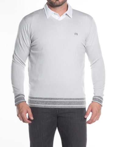 Travis Mathew BONITO Sweater