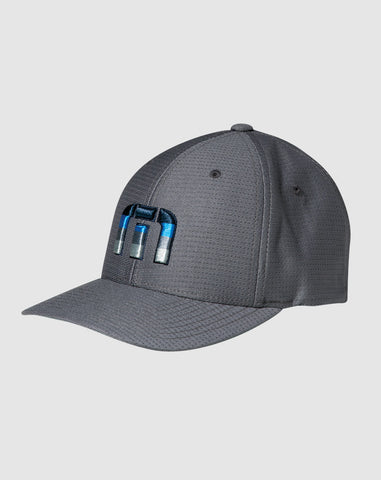 Travis Mathew Hare Cap