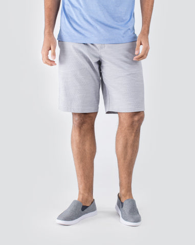 Travis Mathew St George Short