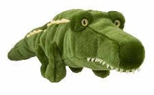 daphne-alligator-golf-headcover
