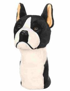 daphne-boston-terrier-golf-headcover