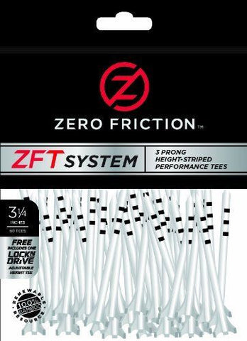 zero-friction-zft-system-bamboo-performance-tee