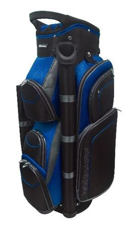 Walkinshaw Golf Bag Prestwick 2.0