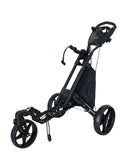 Walkinshaw Swivel 3.0 Buggy