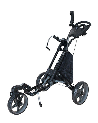 Optima Traveller 2.0 Buggy