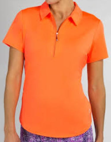 Jofit Performance Polo