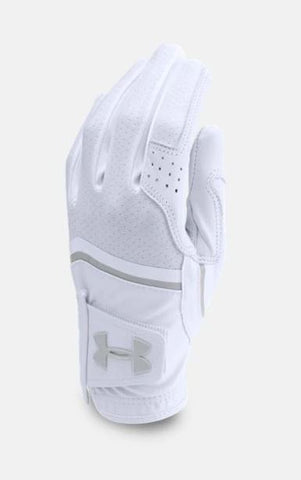 Under Armour Women's Coolswitch Glove