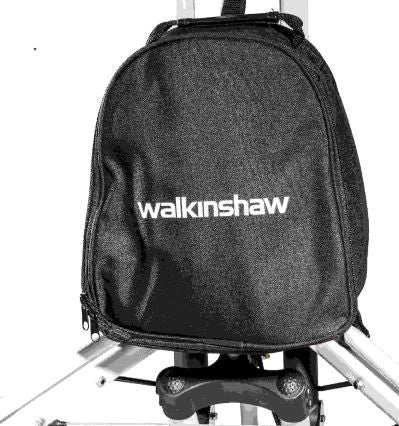 Walkinshaw Swivel Cooler Bag