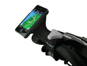 Clicgear GPS Holder (Due Mid October)
