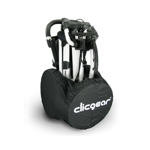 Clicgear Boot Wheel Cover (Due Mid January)