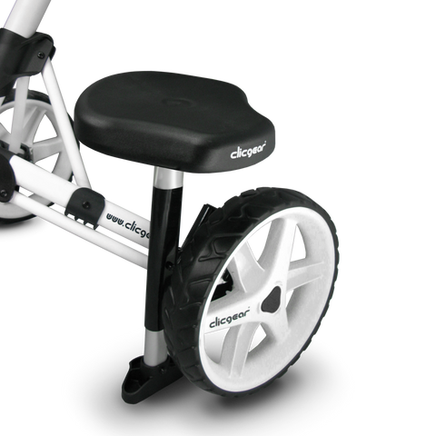 Clicgear Cart Seat (Due Late March)