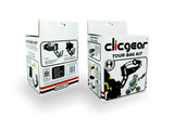 Clicgear Tour Bag Kit (Due Mid October)