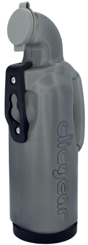 Clicgear Sand Bottle (Due 8th July)
