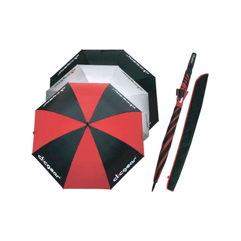 Clicgear Umbrella