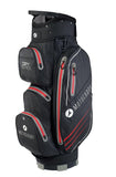 Motocaddy Dry Series Golf Bag
