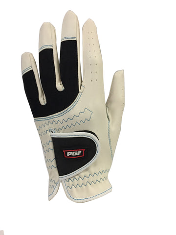 PGF Future Star Golf Glove
