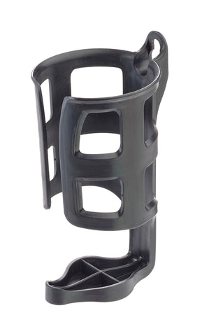 Motocaddy Drink Holder - Large (Due Mid July)