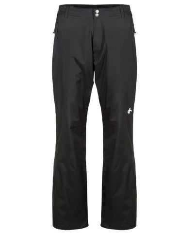 Cross (SS20.1) M Cloud Pants Regular