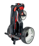 Motocaddy NEW M1 Electric Trolley