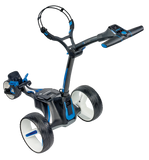 Motocaddy M5 Electric Trolley