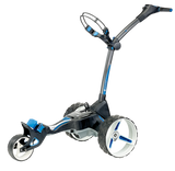 Motocaddy M5 DHC Electric Trolley