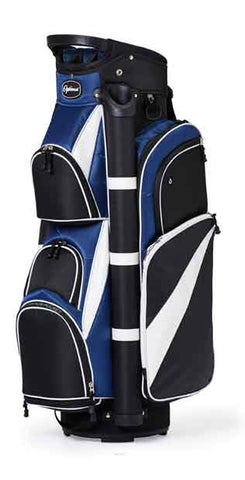 Optima Golf Bag Nano Cart