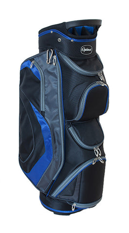 Optima Drive 2 Cart Bag