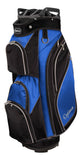 Optima Golf Bag Pursuit