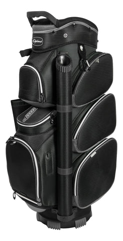 Optima Golf Bag Speed