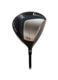Optima TSX Woods - Ladies