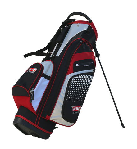 pgf-golf-stand-bag-troon