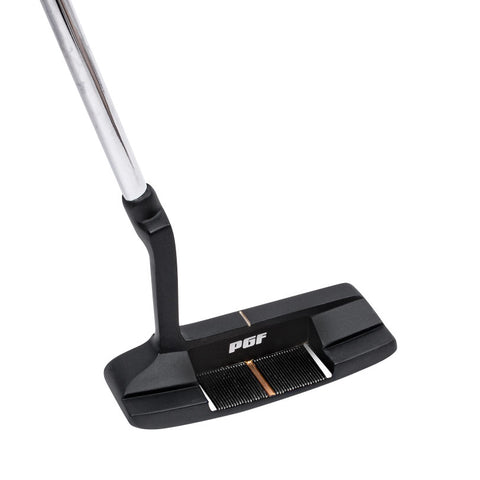 PGF Tour Precision TP Gold Putters