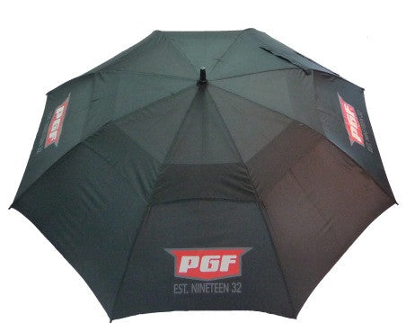 pgf-staff-umbrella