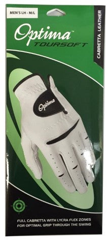 optima-tour-soft-leather-glove