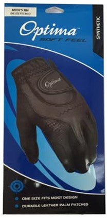 optima-soft-feel-glove