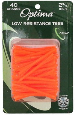 optima-no-resistance-golf-tees-40pk