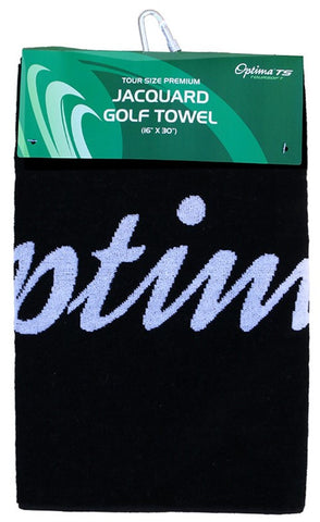 optima-black-jaquard-towel