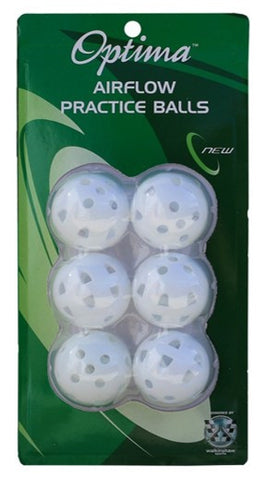 optima-air-flow-practice-balls