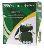 optima-cooler-bag-boxed-due-march-20th