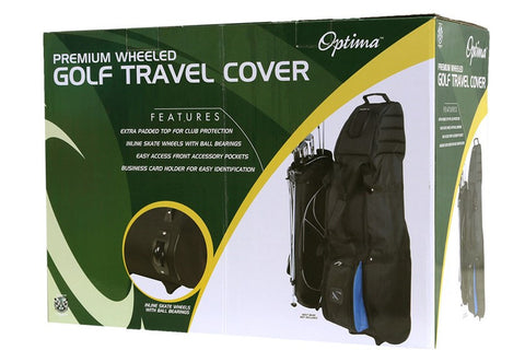 optima-travel-cover-boxed