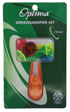 optima-greenskeeper-kit