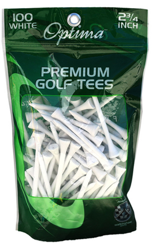 optima-wood-white-tees-100pack
