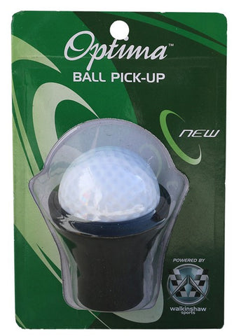 optima-ball-pick-up
